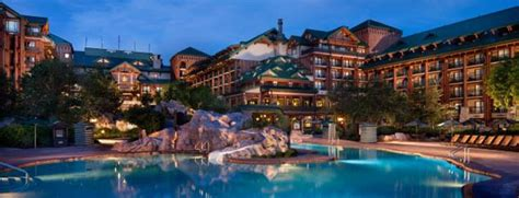 the missing guests of the magic grove hotel ethical chiang mai detective agency books feature pool at disney s wilderness lodge closing for