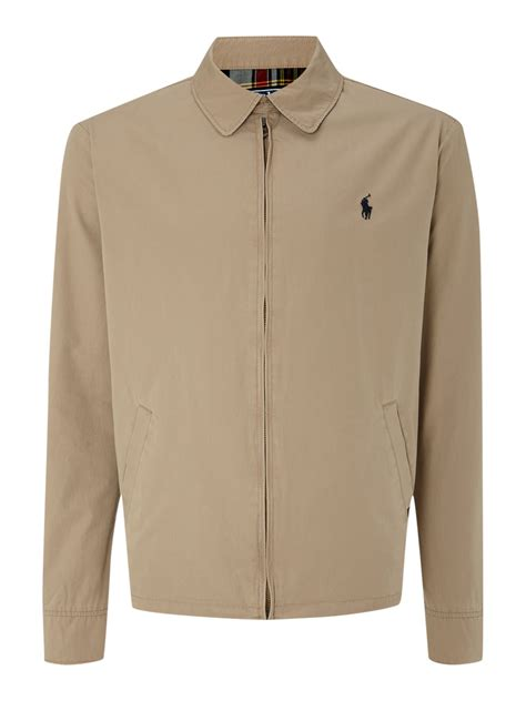 polo jacket layout ralph lauren classic jacket polo ralph lauren classic