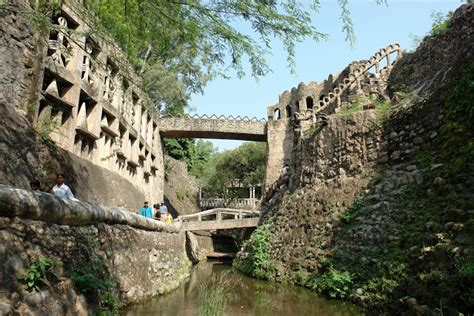 main places to visit in chandigarh punjab india photo