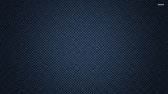 woven leather wallpaper 641388