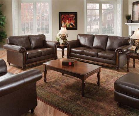 living room furniture san diego living room furniture san diego smileydot us