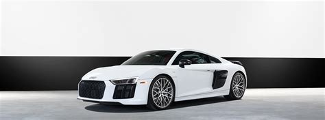 Audi Los Angeles by Cheap Audi Rentals In Los Angeles Or San Francisco B W