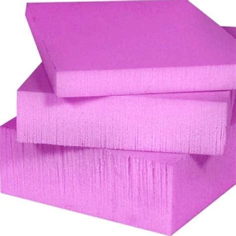 Home Exterior Design Ipad App insulation board foamular 174 cc owens corning