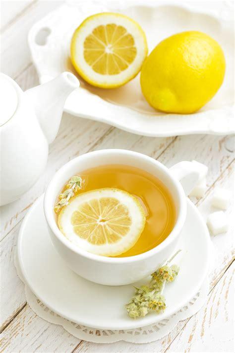 great reasons start day lemon water jane home