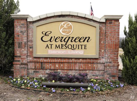 senior services in mesquite texas with reviews ratings evergreen at mesquite mesquite tx apartment finder