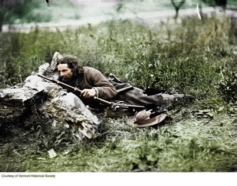 civil war photos in color 291 best 13 colorized civil war images on
