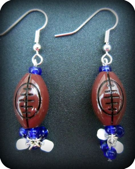 Handmade Jewelry Dallas - 81 best cowboys images on dallas cowboys