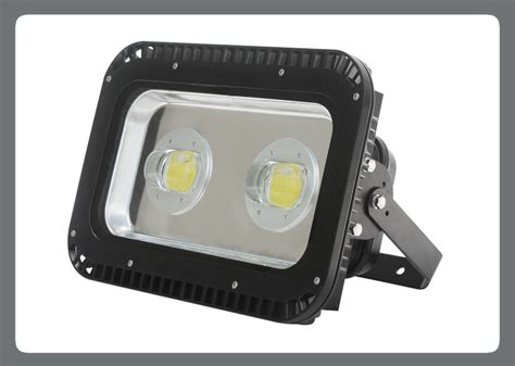 Led Outdoor outdoor led flood light replacement bulbs