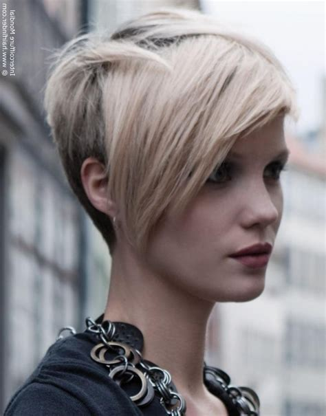 15 inspirations of long front short back hairstyles 15 inspirations of long front short back hairstyles