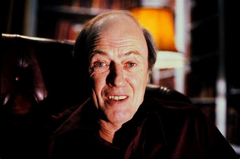 Home Decor Names by The History Of The Best Selling Children S Author Roald Dahl
