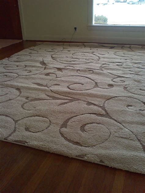 Room Area Rugs Smileydot Us Area Rugs For Rooms