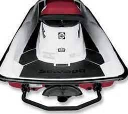 seadoo boat ladder buy oem brp sea doo watercraft pwc ladder gts gti gtx
