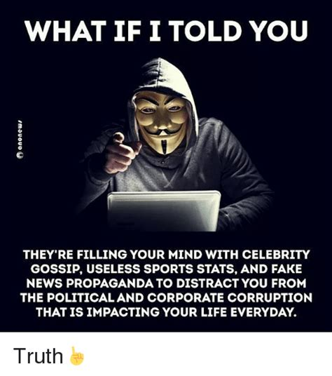 Propaganda Meme - 25 best memes about celebrity gossip celebrity gossip memes