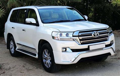 toyota cars for sale toyota uganda limited kala uganda motors cars for