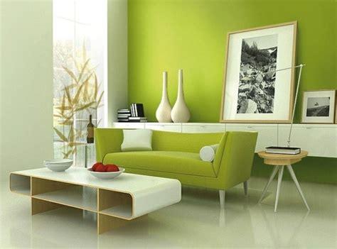 color de pinturas para interiores de casas colores de pintura para pintar la casa 3 decoraci 243 n de