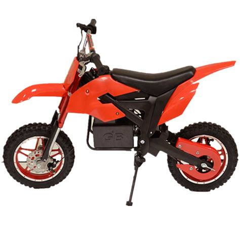 kids motocross the gallery for gt kids electric bikes