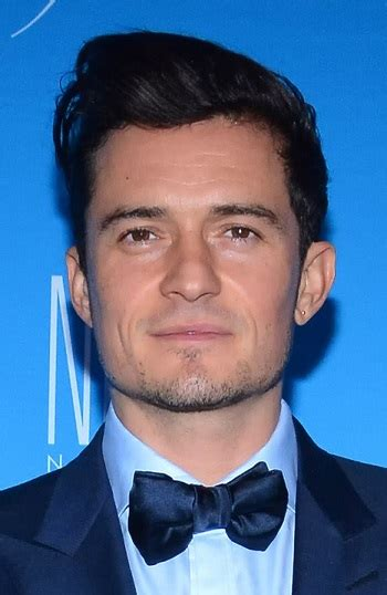 orlando bloom haircut hair and beard styles orlando bloom short haircut