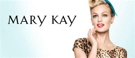 imagenes motivadoras de mary kay carmen quero consultora de belleza de mary kay