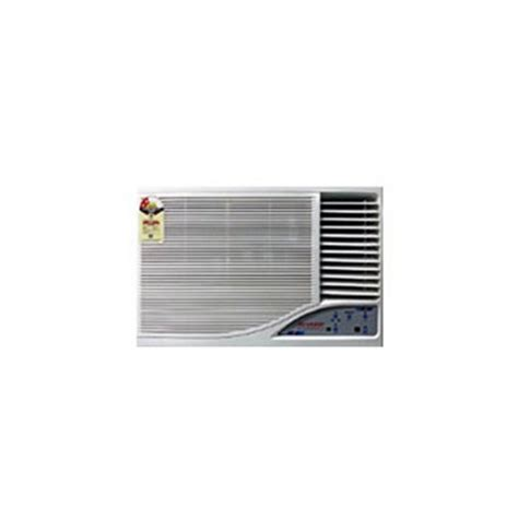 Ac Window Sharp sharp afa 18 rt 1 5 ton window ac price specification