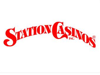 Station Casinos Great Giveaway - quot the great football giveaway quot from station casino