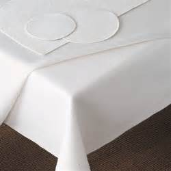 matouk silencer table padding table protector pads