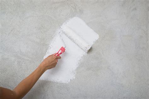 Effet Peinture Mur by Prix De Pose D Une Peinture Murale 224 Effet Tarif Moyen