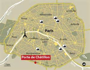 porte de chatillon live on edge after fresh