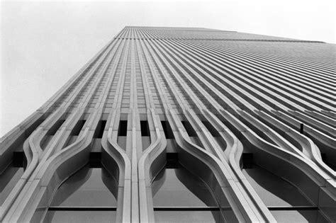 100 floors level 76 tower башни полные денег за что ценили всемирный торговый