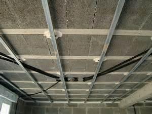 placo doublage cloisons plafonds strona g蛯 243 wna