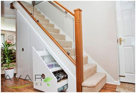 stairs storage ƹӝʒ under stairs storage ideas gallery 2 north london