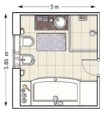 lavabos peque os medidas best 25 planos de ba 241 os peque 241 os ideas on pinterest