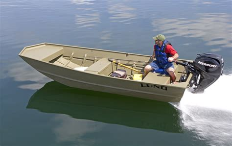 alumacraft bass boat reviews lund boats aluminum jon boats professional grade