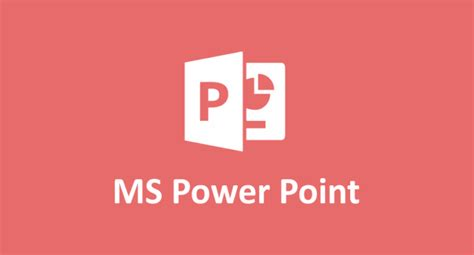 powerpoint tutorial expert microsoft powerpoint online course in hindi ms office