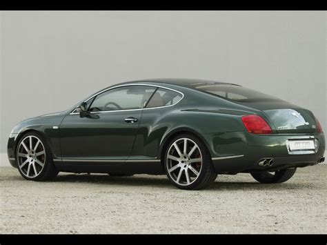 electric and cars manual 2006 bentley continental gt navigation system service manual 2006 bentley continental gt how to replace