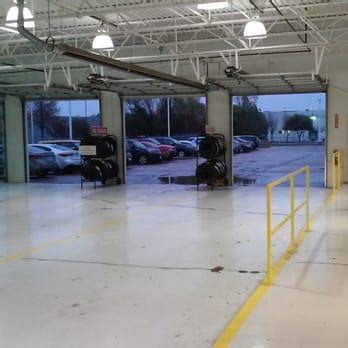 central kia of lewisville closed 19 photos 27