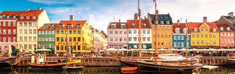 Finder Denmark Denmark Insight Vacations