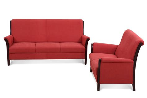 buy sofa set buy opulent sofa set for 5 3 2 sofa sets online ekbote