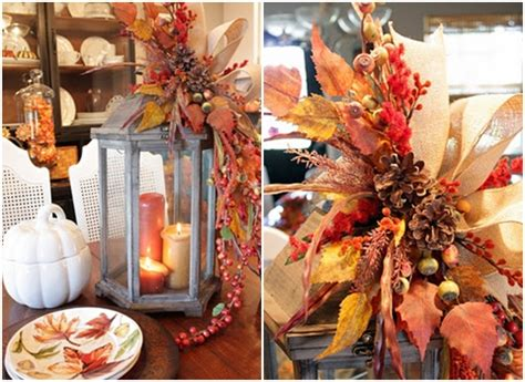 diy fall themed wedding centerpieces opinions on my diy fall theme centerpieces weddingbee