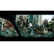 Image Gallery Transformers Barricade