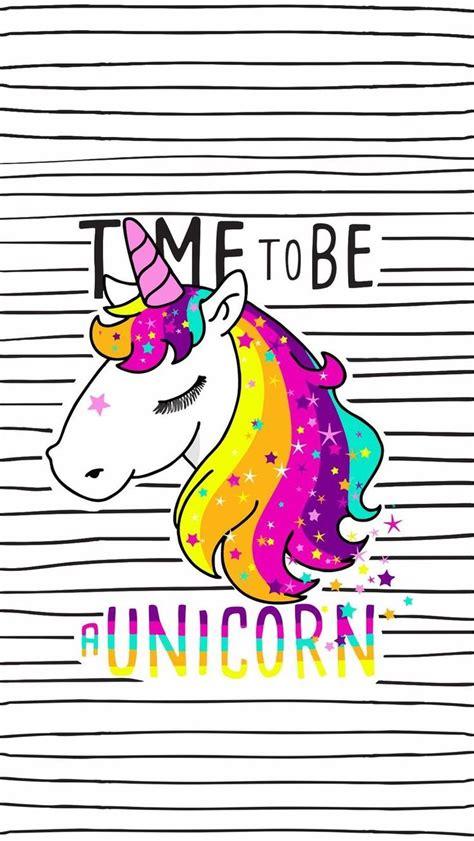 cute unicorn wallpaper tumblr best 25 unicorns wallpaper ideas on pinterest unicorn