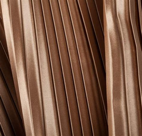 pleated silk fabric 11 best paillet 201 hologramme am 201 ricain images on