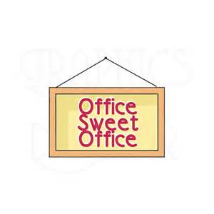 The office clip art graphics dollar