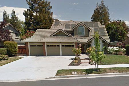 house for sale livermore coventry livermore homes for sale 680 homes