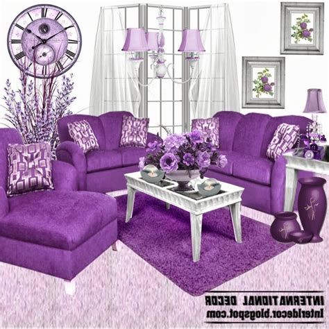purple living room set interior purple living room set for luxurious purple living room furniture ideas