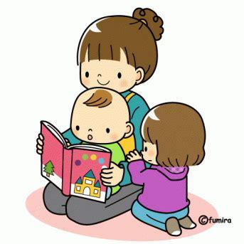 libro talking to my daughter i want to teach my child japanese where do i begin hiragana mama