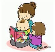 Want To Teach My Child Japanese  Where Do I Begin Hiragana Mama