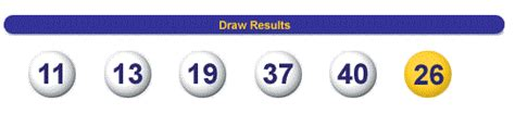 Winning Mega Money Numbers - mega millions winning numbers may 18 2010 lottery drawing