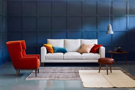 modern sofa uk hector your home