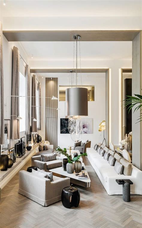 hoppen living room 25 best ideas about hoppen interiors on hoppen bath to and