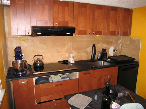 kitchen backsplash alternatives kitchen backsplash alternatives feel the home